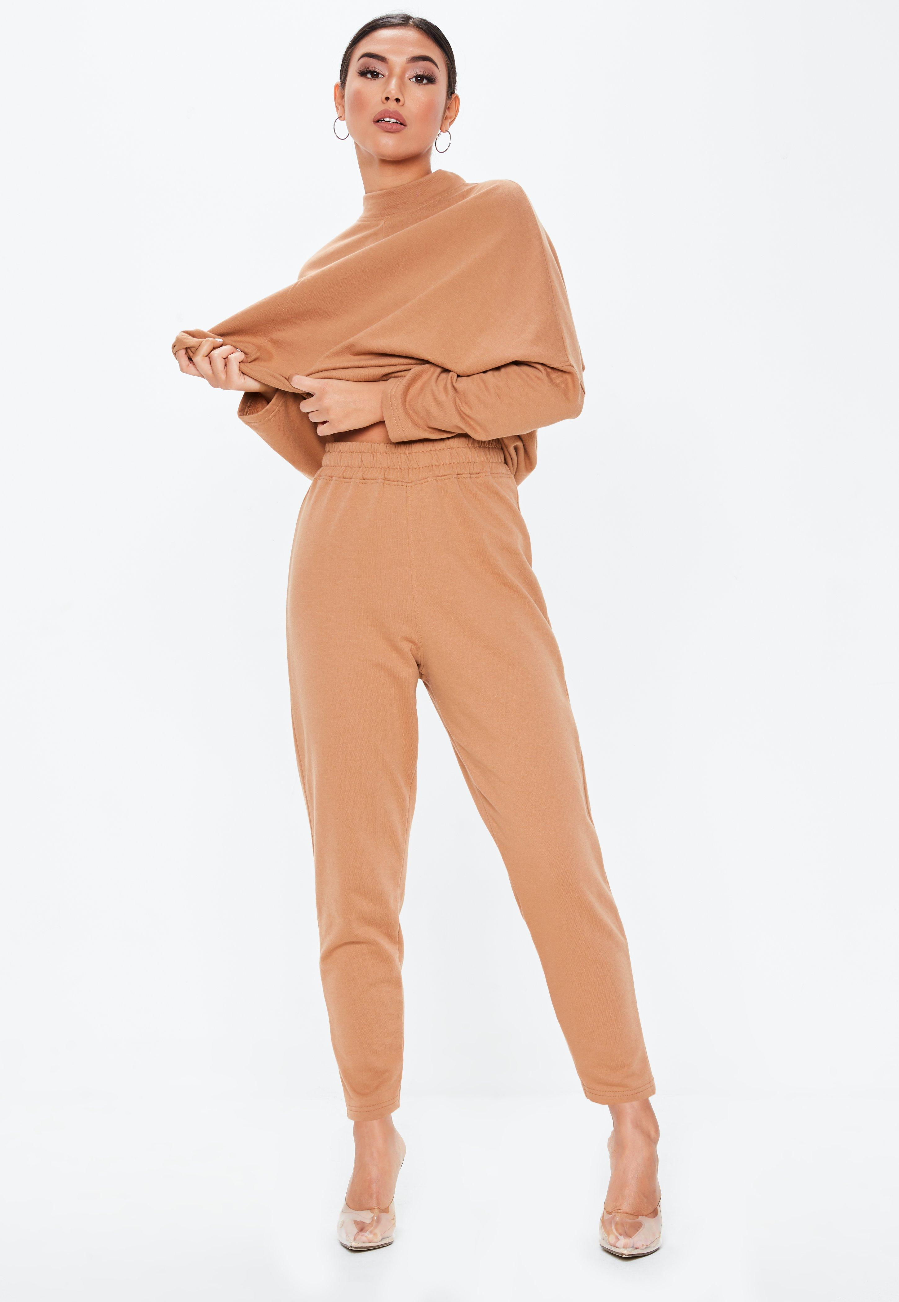 a6d4174a683a Tall Clothing