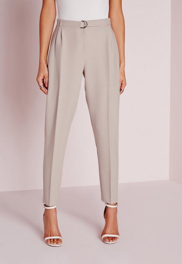 Free shipping on men's pants at urgut.ga Shop men's dress pants, chinos, casual pants and joggers. Totally free shipping & returns.