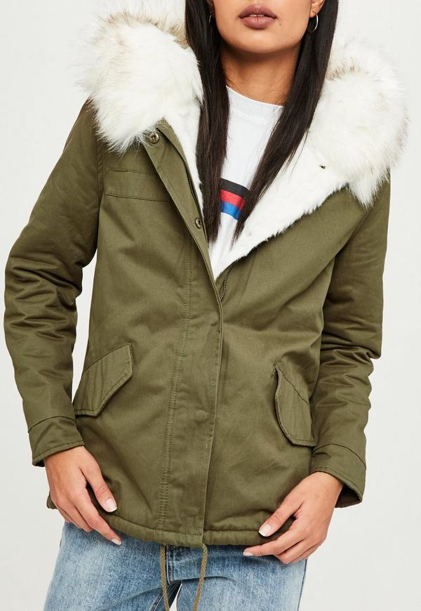 Yves Salomon Men's Fur Down Lined Hooded Army Khaki Parka Coat 44 Msrp 2, $1, New Givenchy Mens Digital Pixel Camo Bomber Hooded Jacket- Khaki - Size 50 $1, Auth Moncler Down Jacket Khaki Polyester Gamme Bleu Hooded 2 Men's $1,