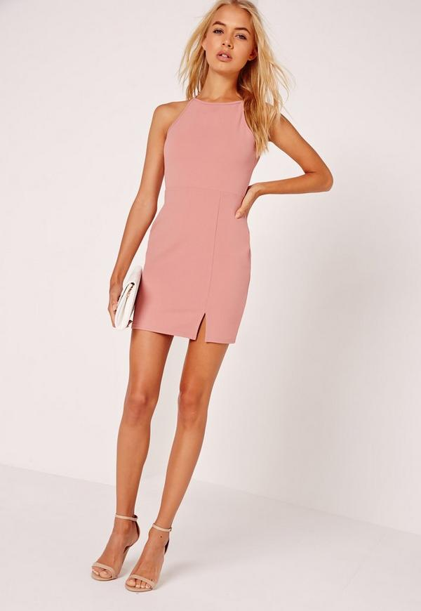 Petite clothes online 8