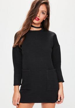 robe robes femme en ligne 2017 missguided. Black Bedroom Furniture Sets. Home Design Ideas