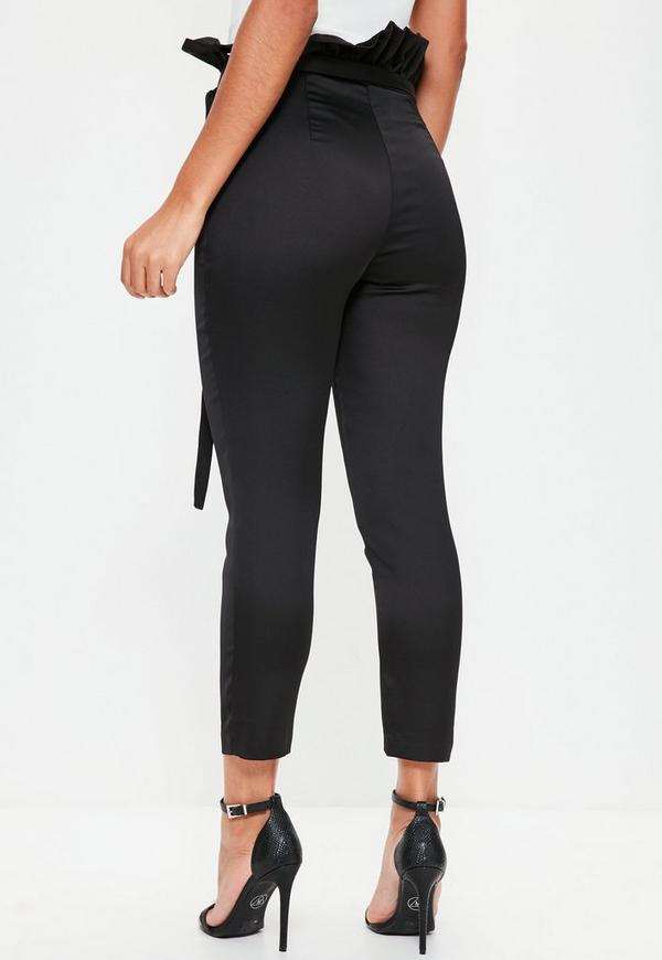 Get the perfectly-proportioned look you want with LOFT petite pants. Shop petite skinny pants, petite dress pants & more today!
