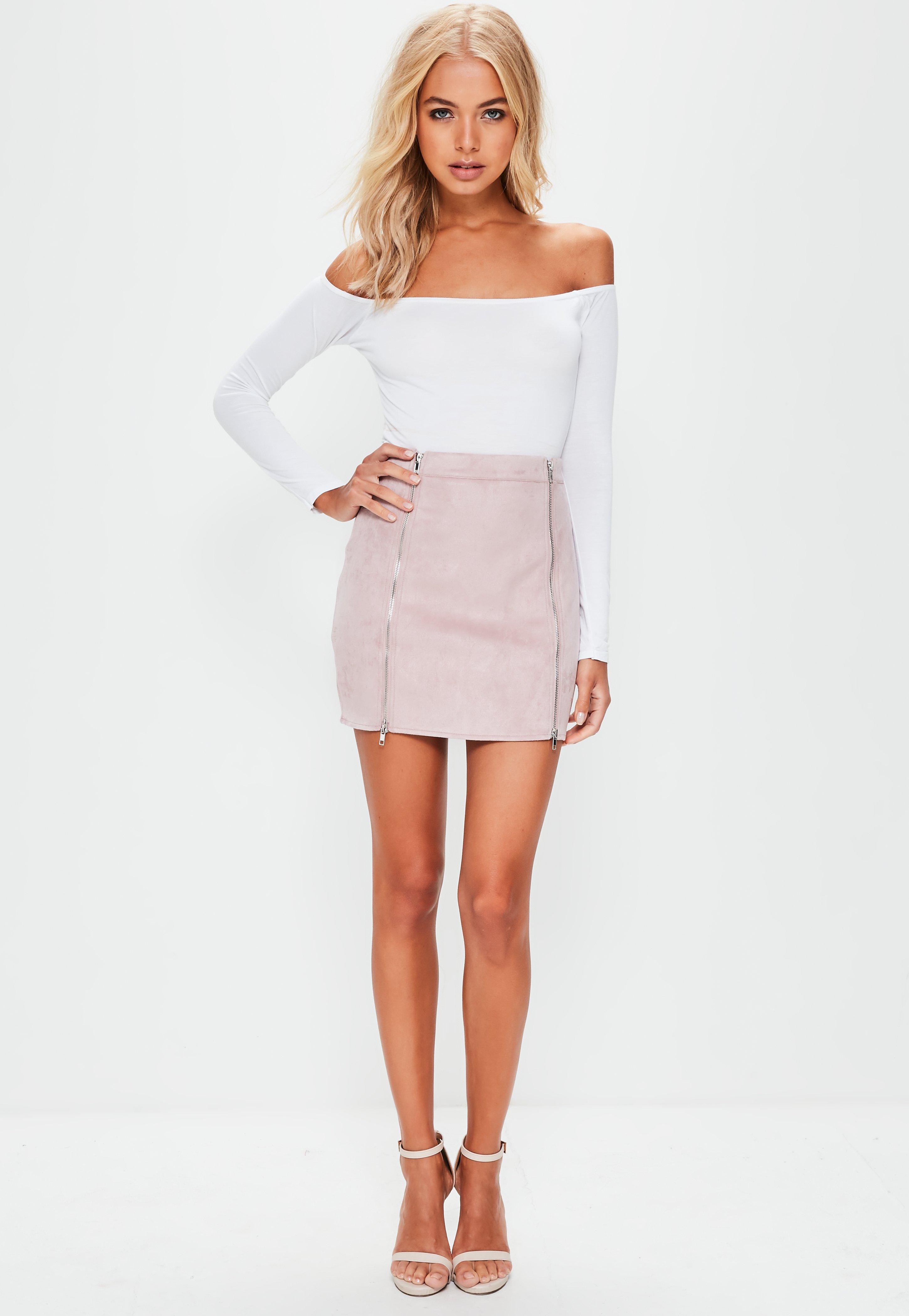 Vêtements Petite femme - Missguided dd2cb205f756