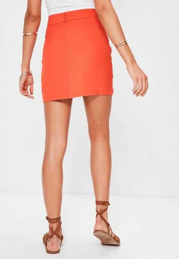 petite up skirt xxx