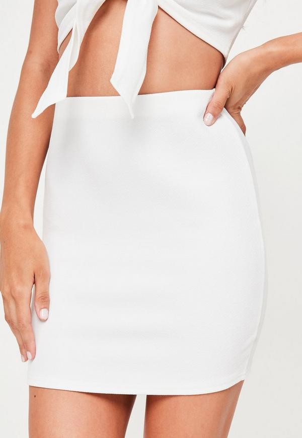 Shop for plain white cotton skirts online at Target. Free shipping on purchases over $35 and save 5% every day with your Target REDcard.