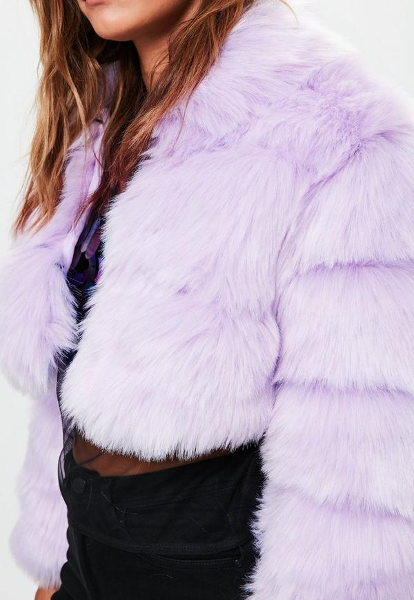 Online shopping for popular & hot Purple Fur Coat from Women's Clothing & Accessories, Faux Fur, Real Fur, Wool & Blends and more related Purple Fur Coat like fluffy coat, coat sheepskin, women fur, faux fur. Discover over of the best Selection Purple Fur Coat on bestyload7od.cf Besides, various selected Purple Fur Coat brands are prepared for you to choose.
