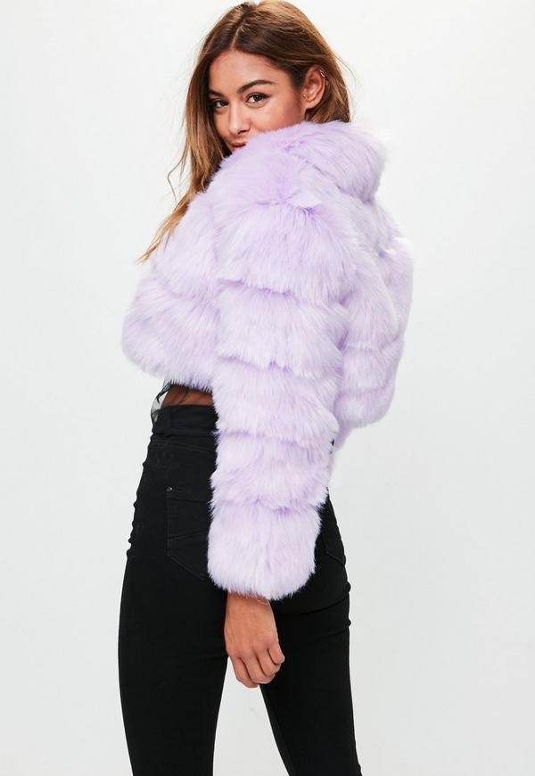 Let's be honest this is the most fabulous jacket you've ever seen! It will make you feel like you're the offspring of a unicorn and a rainbow. Did we forget to mention it lights up too?! J. Valentine Made in USA % Acrylic with metallic trim Spot or hand wash Hang dry Do not apply heat Zipper closure at front 3 hi.