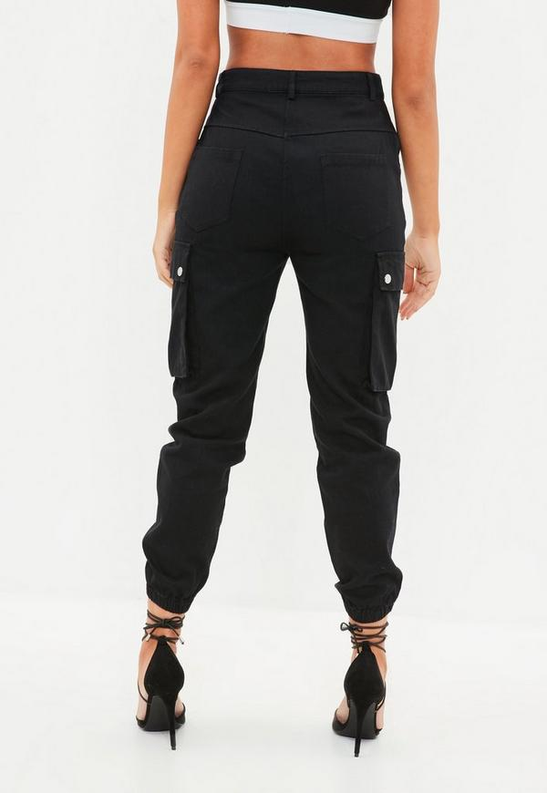 Petite trousers for women 5'3' and under, shop chic trousers for everyday wear, in host of styles. Next day delivery & free returns available.