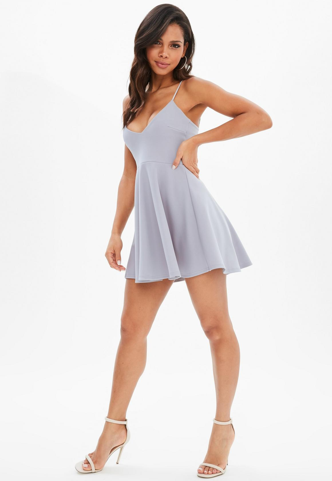 15c74223ca1 Petite Ave | Clothing for Women 5'4'' and Under