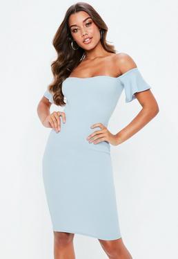 Business yoga Round Neck Print Long Sleeve Bodycon Dresses kardashian wallis qvc