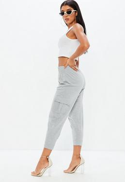 13e6020a5 Petite Clothing | Womens Petite Clothes Online - Missguided