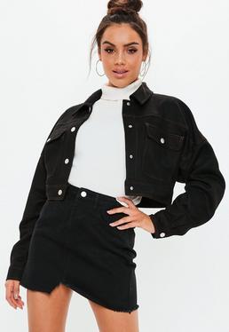 4c324dcb8 Petite Coats   Jackets