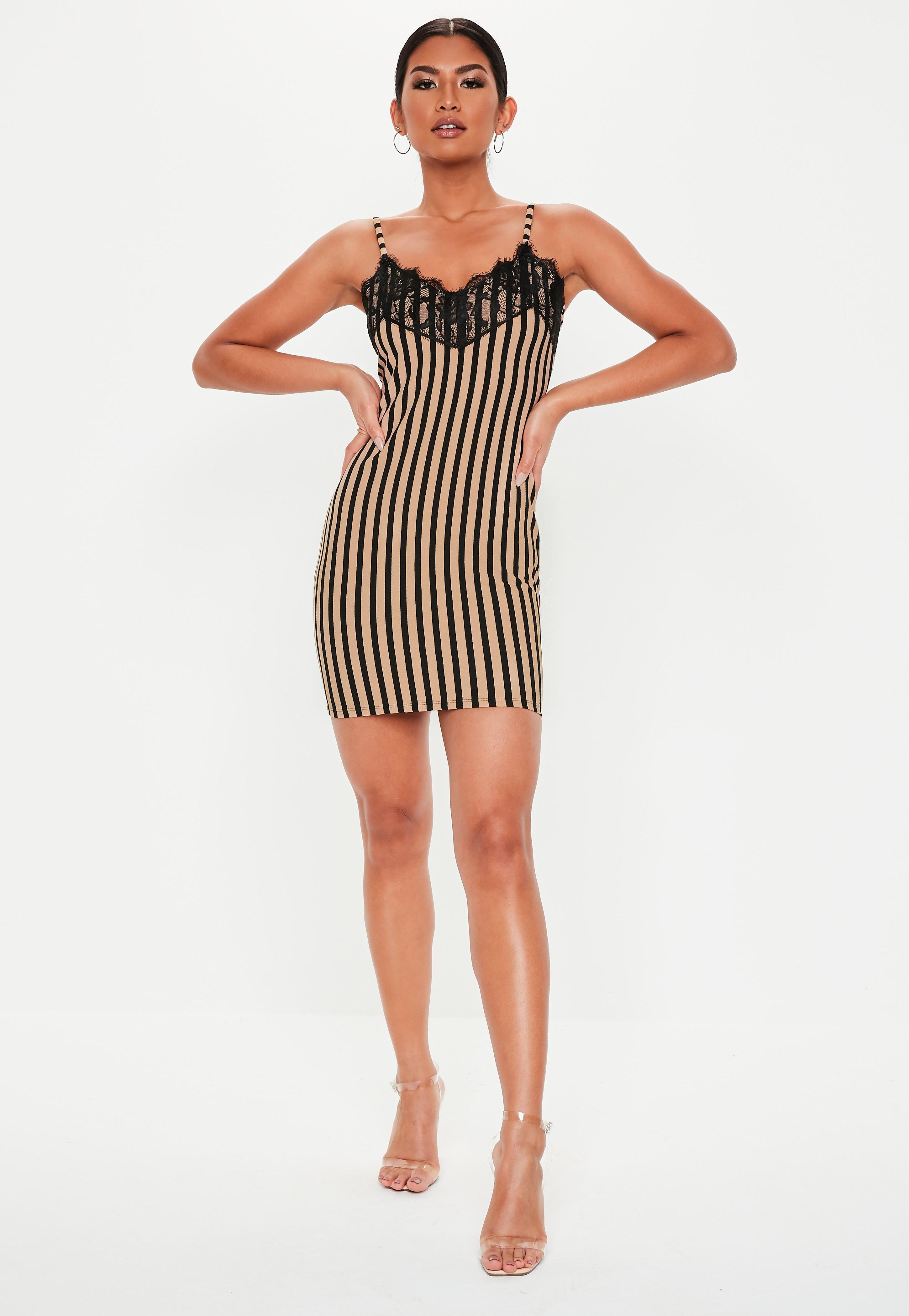 6d32f327ea4c Cheap Petite Clothing - Sale & Discount AUS - Missguided