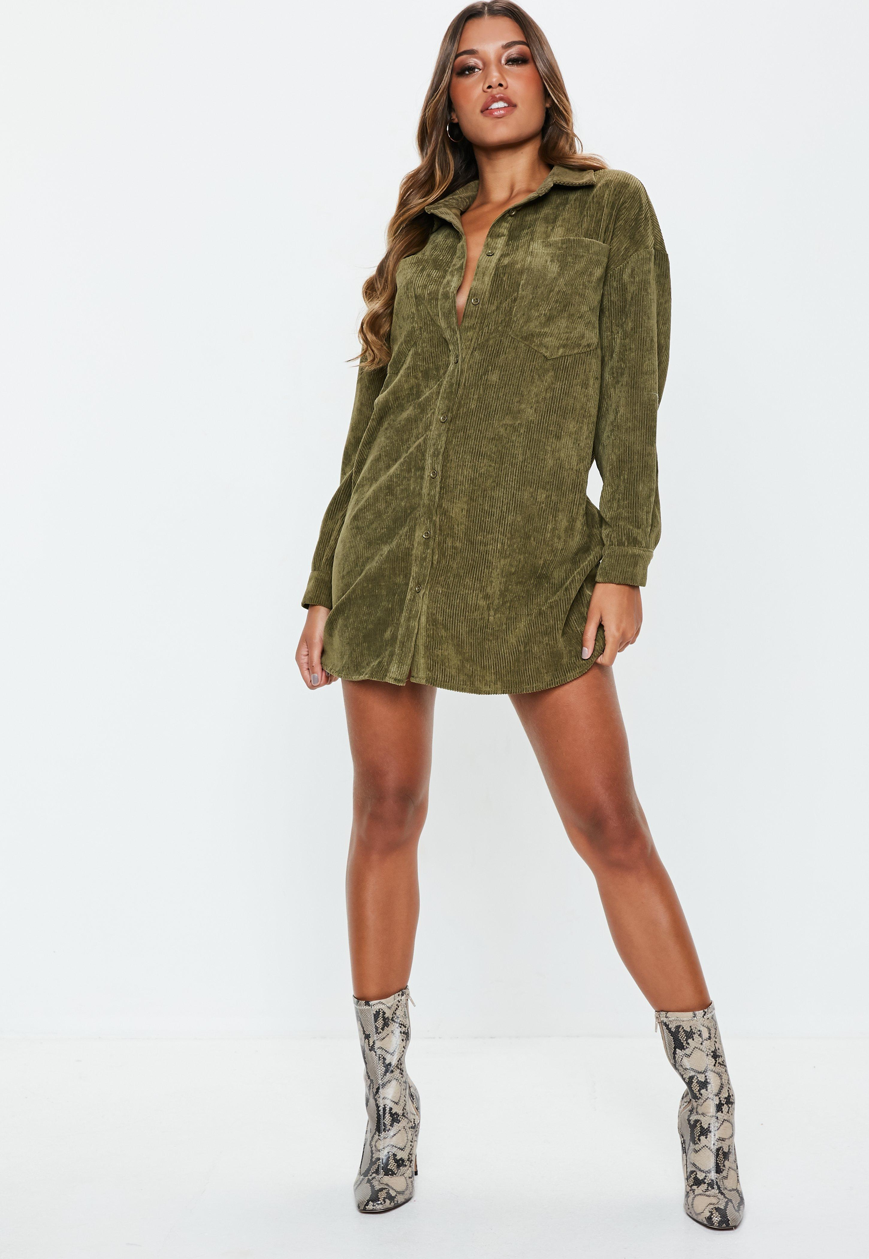 5799d2b65b25 Petite Clothing, Womens Petite Clothes Online - Missguided