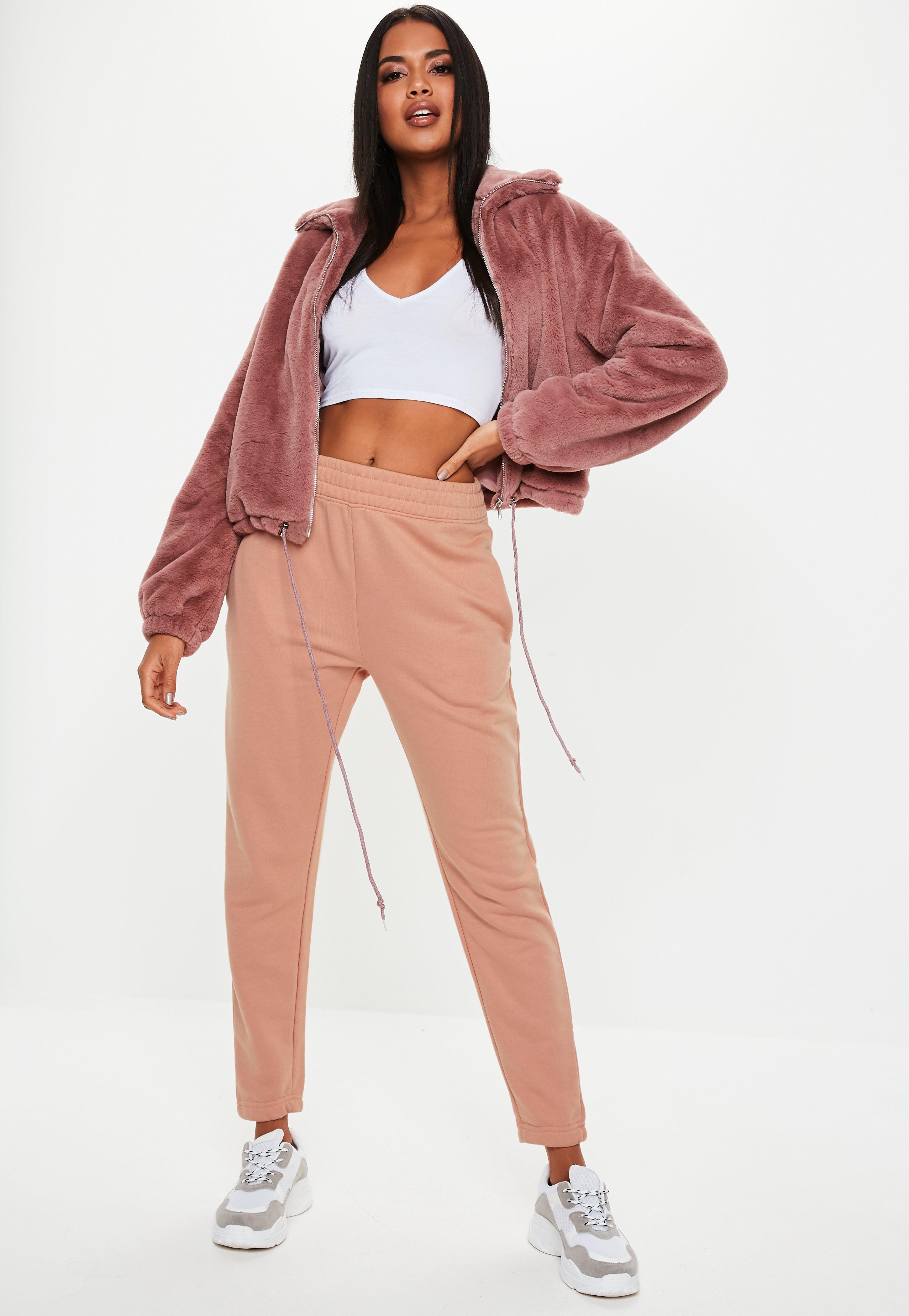 Pantalons Petite Vêtements Vêtements Pantalons Pantalons Petite Vêtements Petite wqIO65Hwx