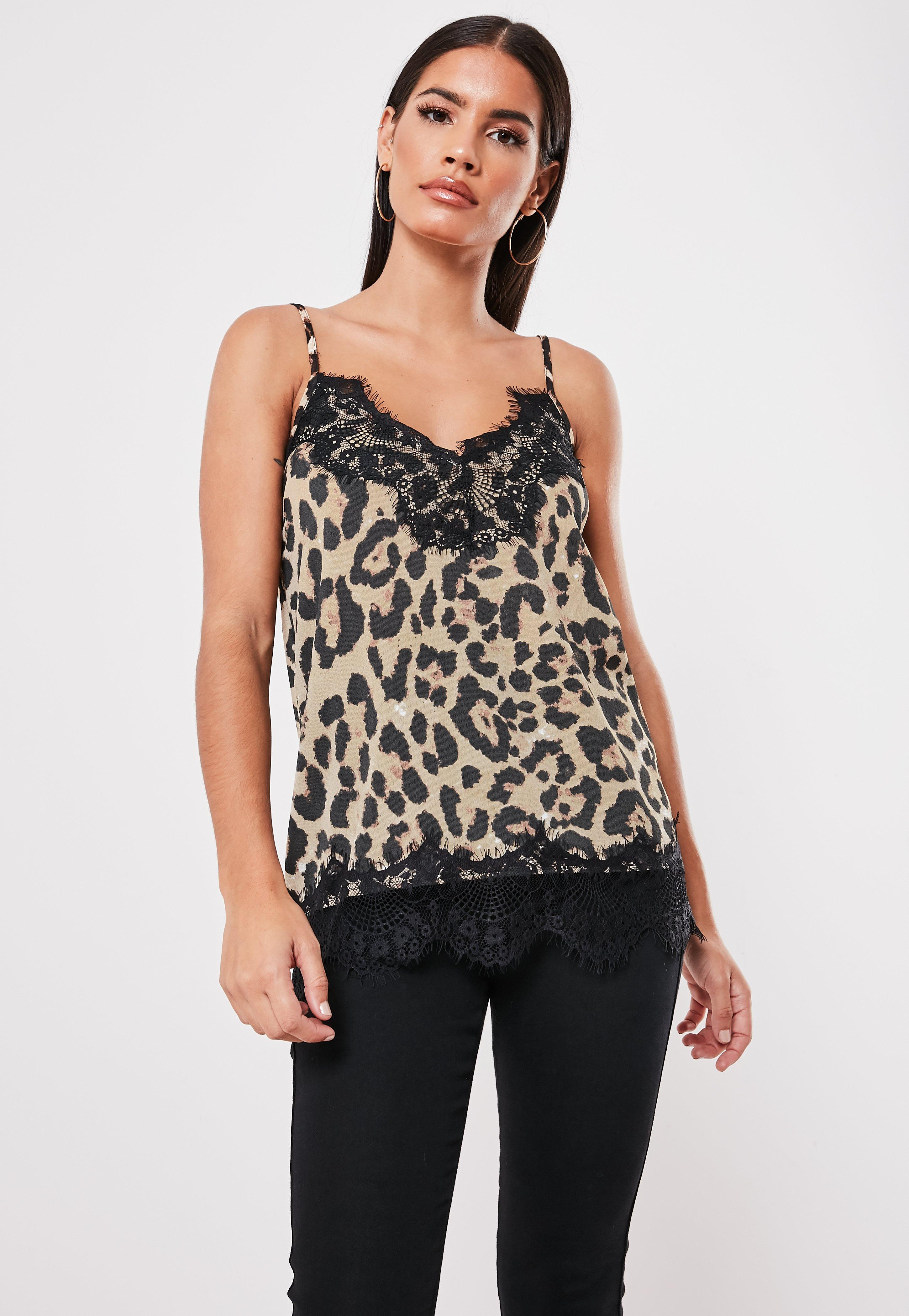 00f74691928a Animal Print Clothing