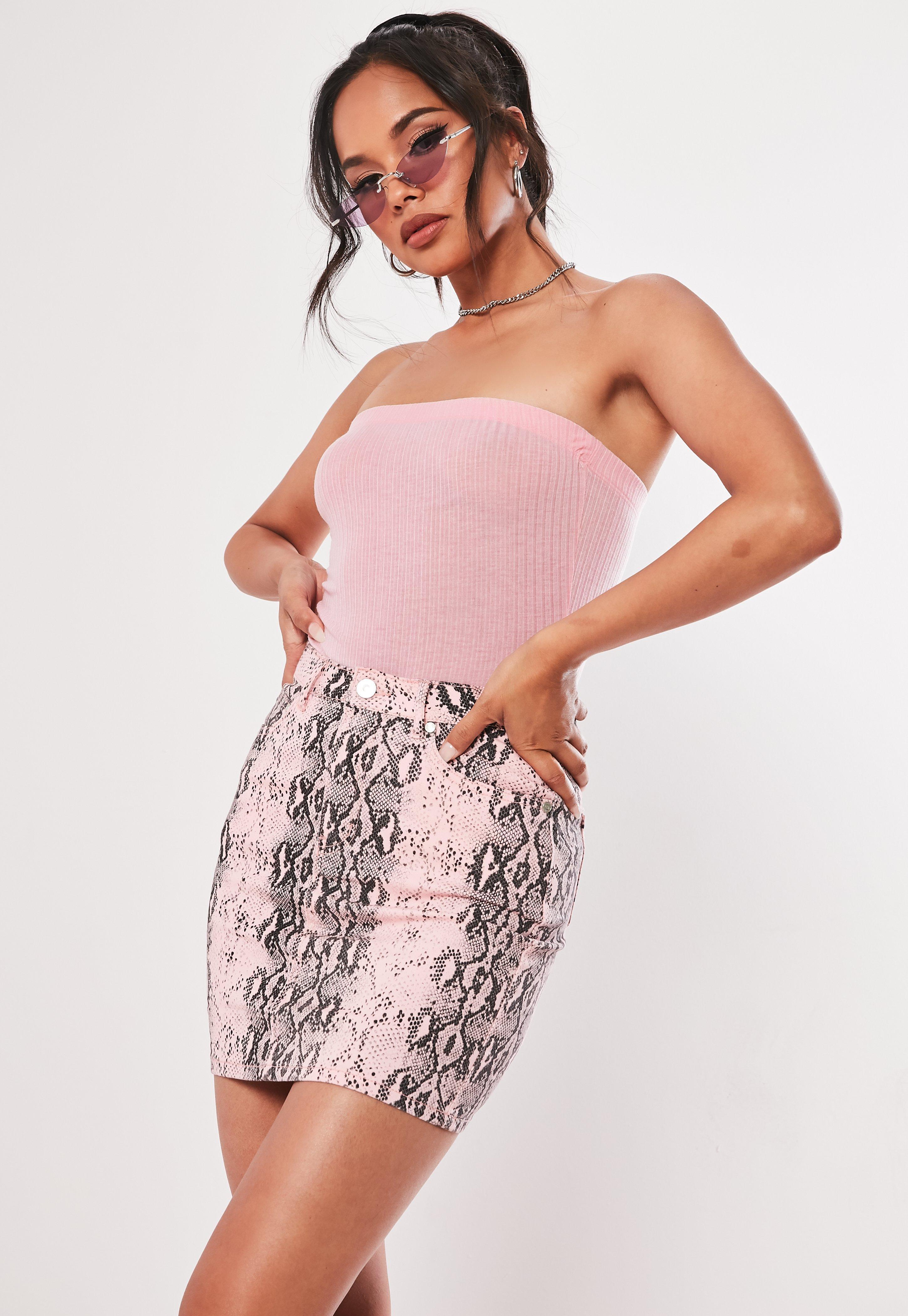 cbd74e73c Hot Pink Scoop Neck Sleeveless Shiny Spandex Aerobic Yoga Active Wear Dance  Unitard Bodysuit .