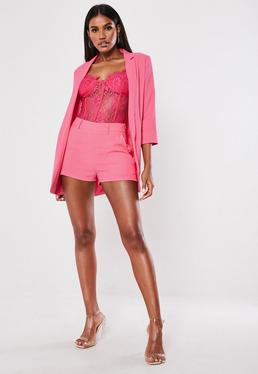 59c92eb2bf91b Coordinates, Womens Coords & Two Piece Dresses - Missguided