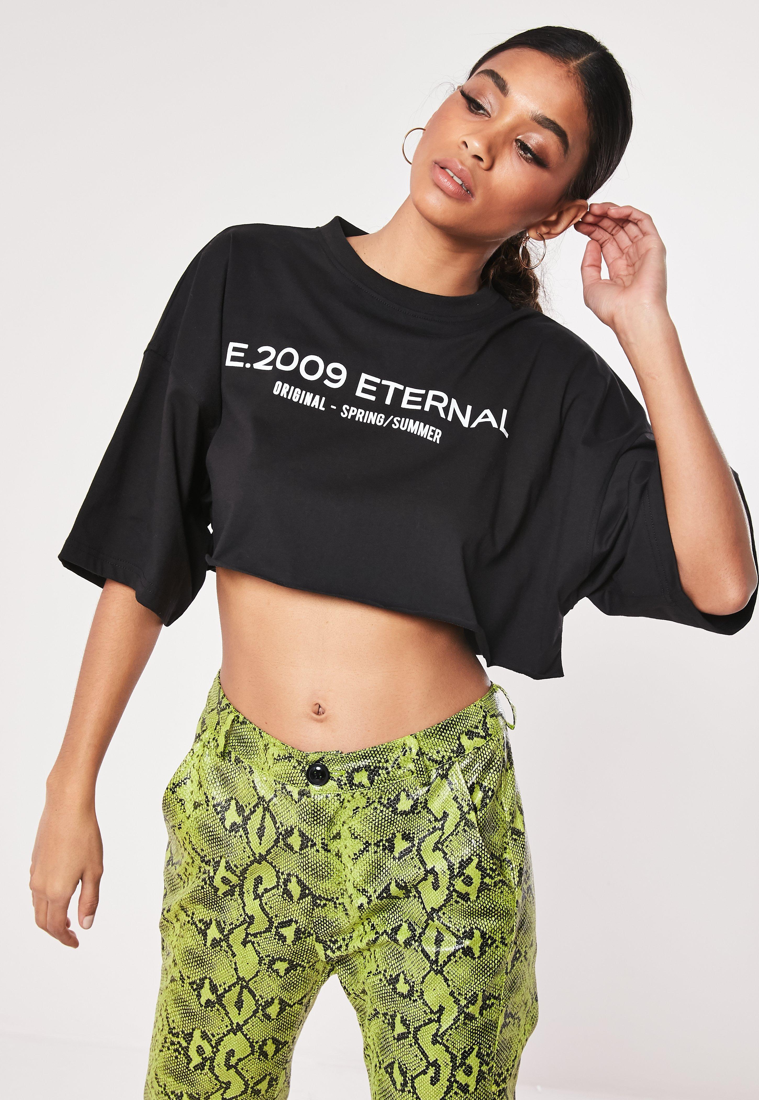 6bfa58a295f9e T-Shirts