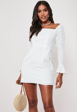 136349412df Petite Clothing | Womens Petite Clothes Online - Missguided