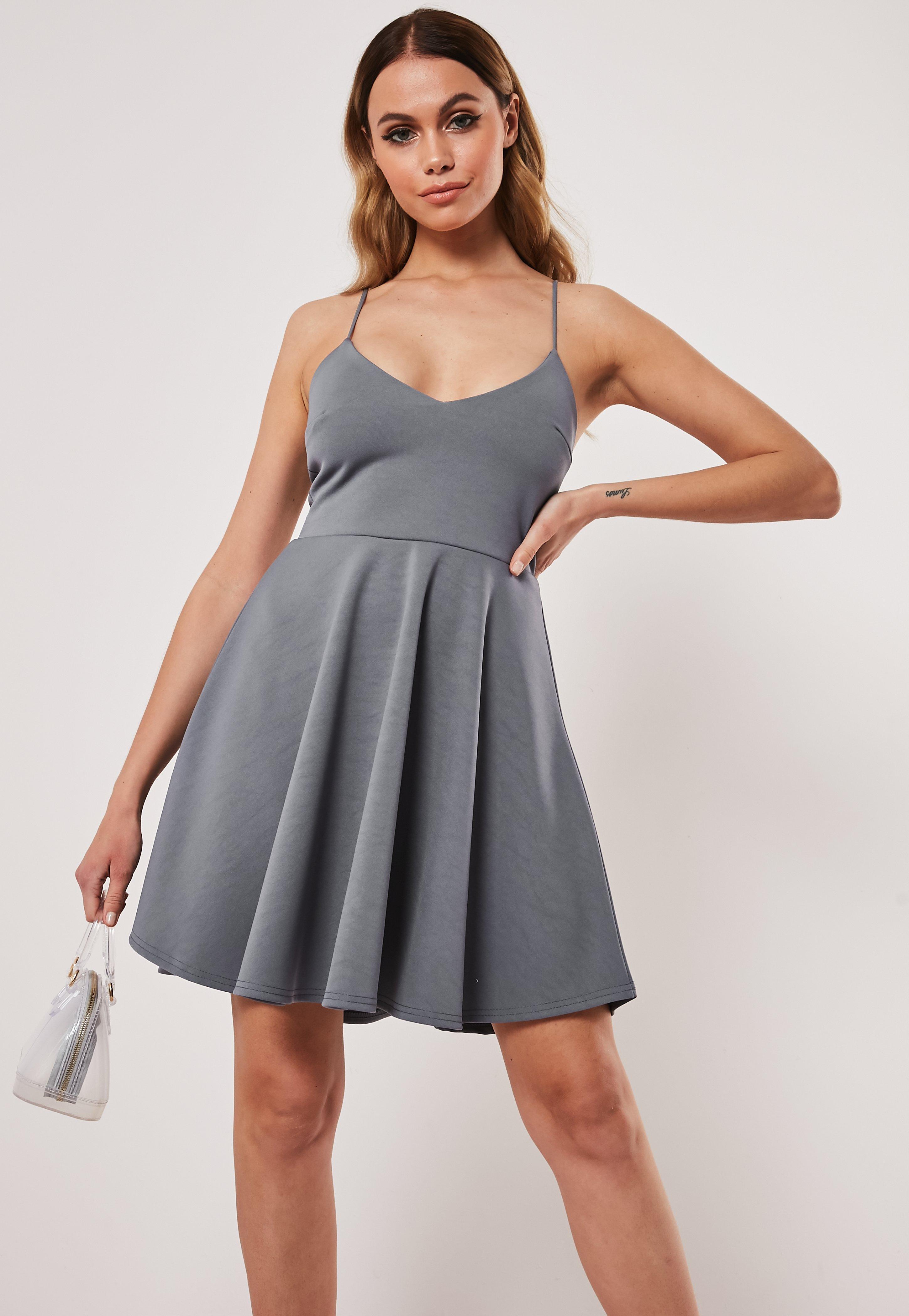 2c101a172f6 Graduation Dresses