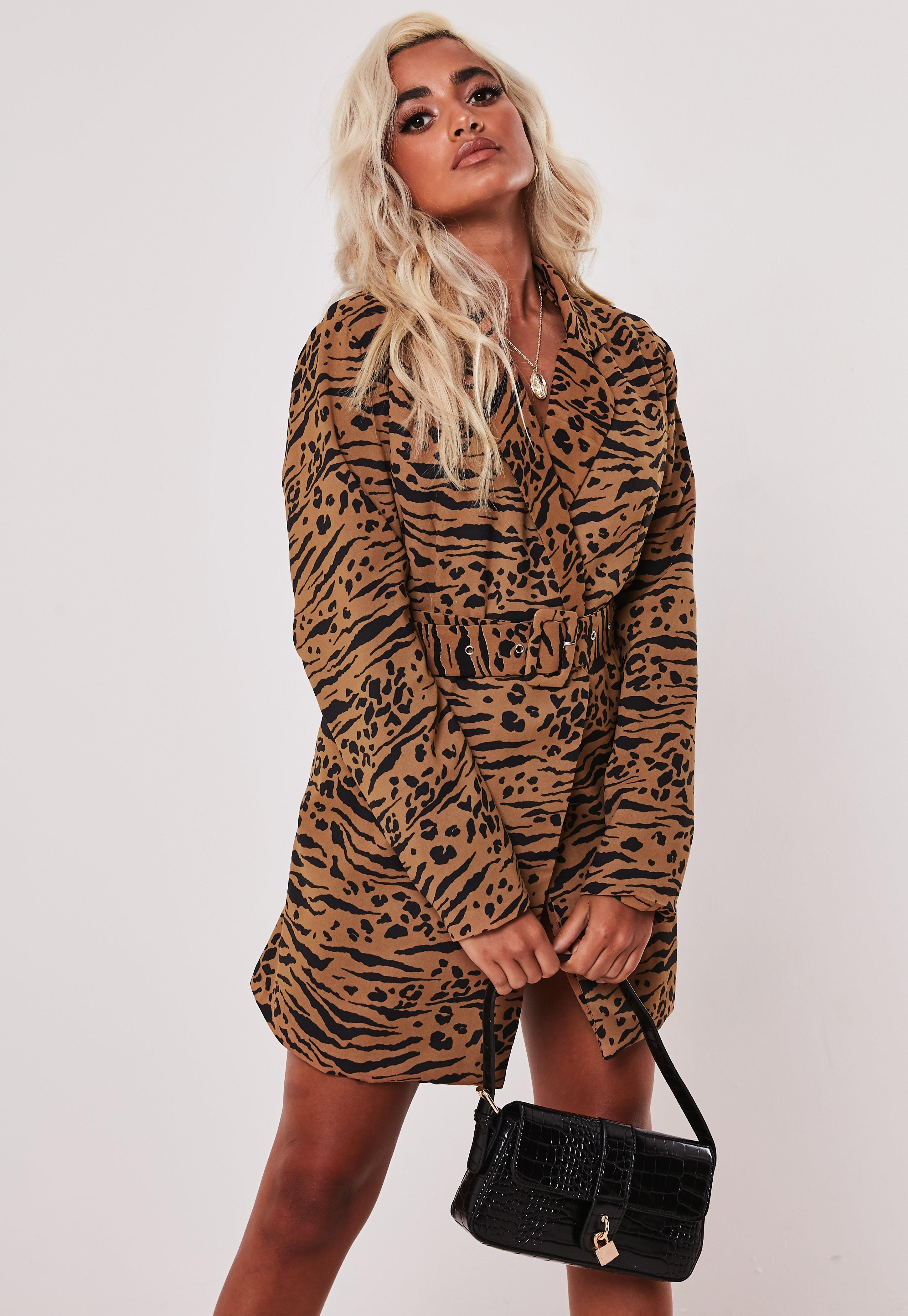 6130f52058e8 Petite Clothing | Womens Petite Clothes Online - Missguided