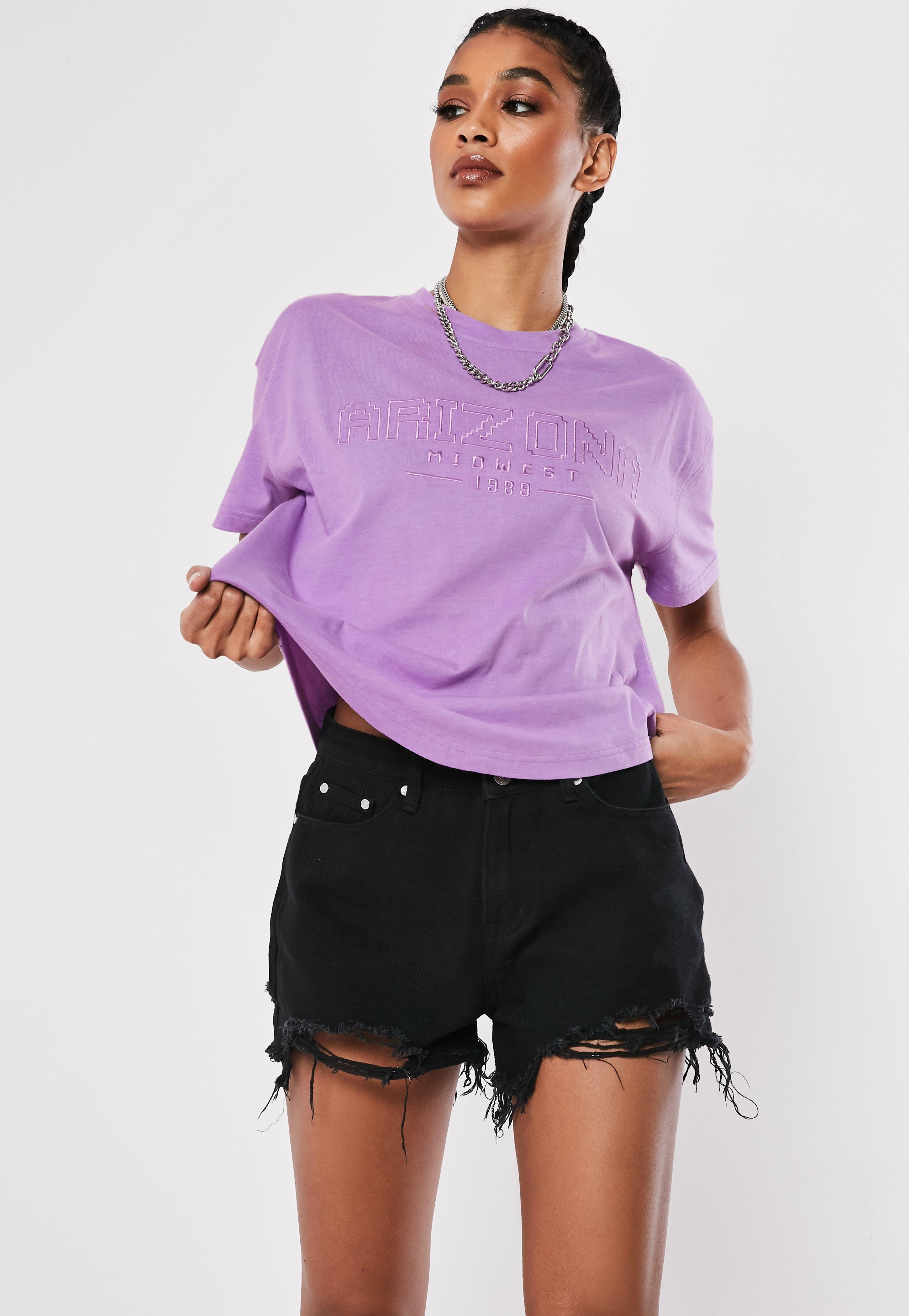 d795330210abc0 Women s T-Shirts - Graphic   Rock Tees Online
