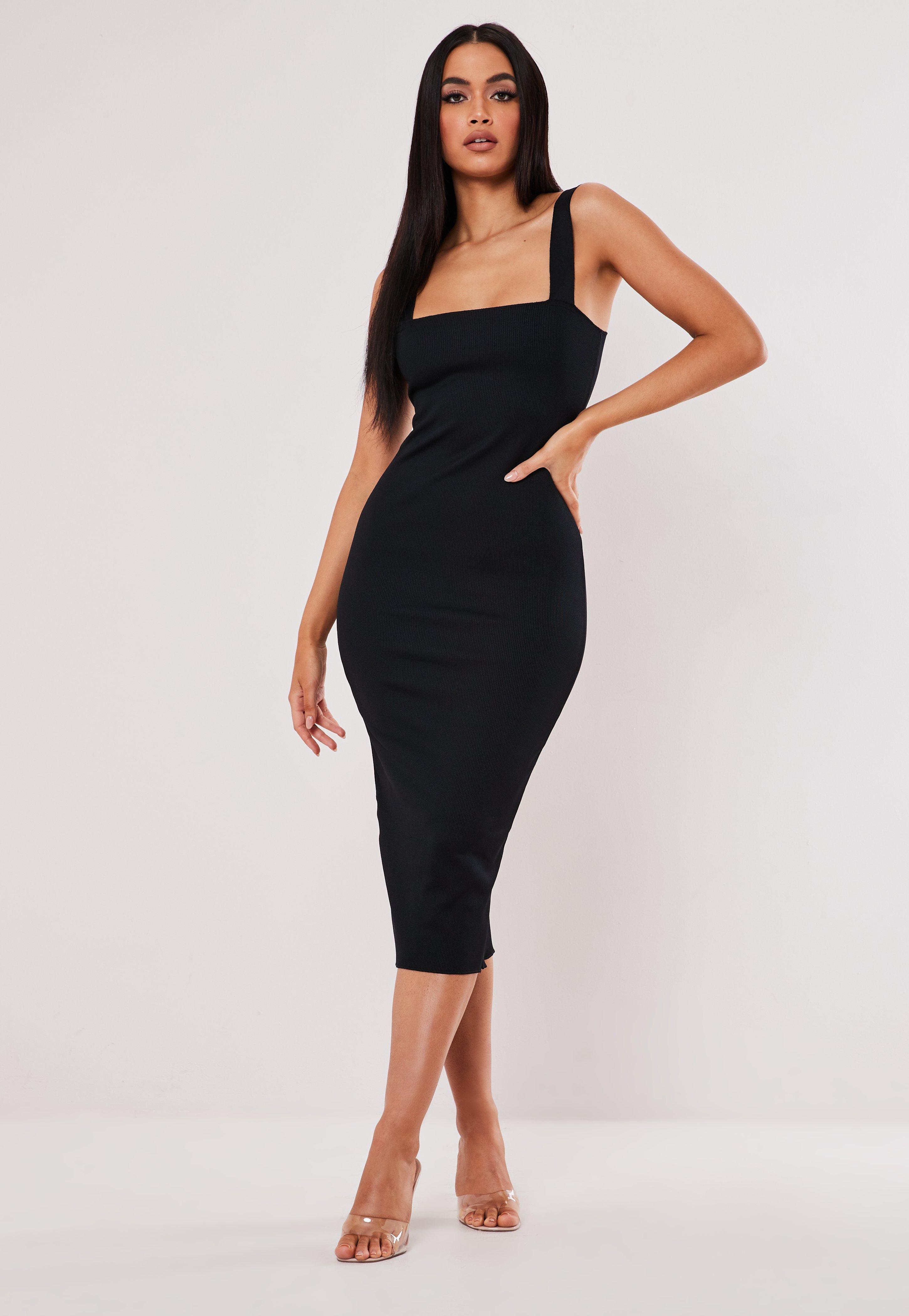 1b3aa4e2049 Party Dresses | Sexy Party Dress | Going Out Dresses | Missguided