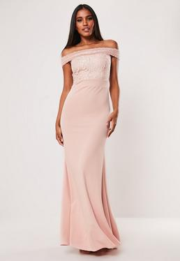 2f70f9ee9df Bridesmaid & Maid of Honor Dresses Online 2018 | Missguided