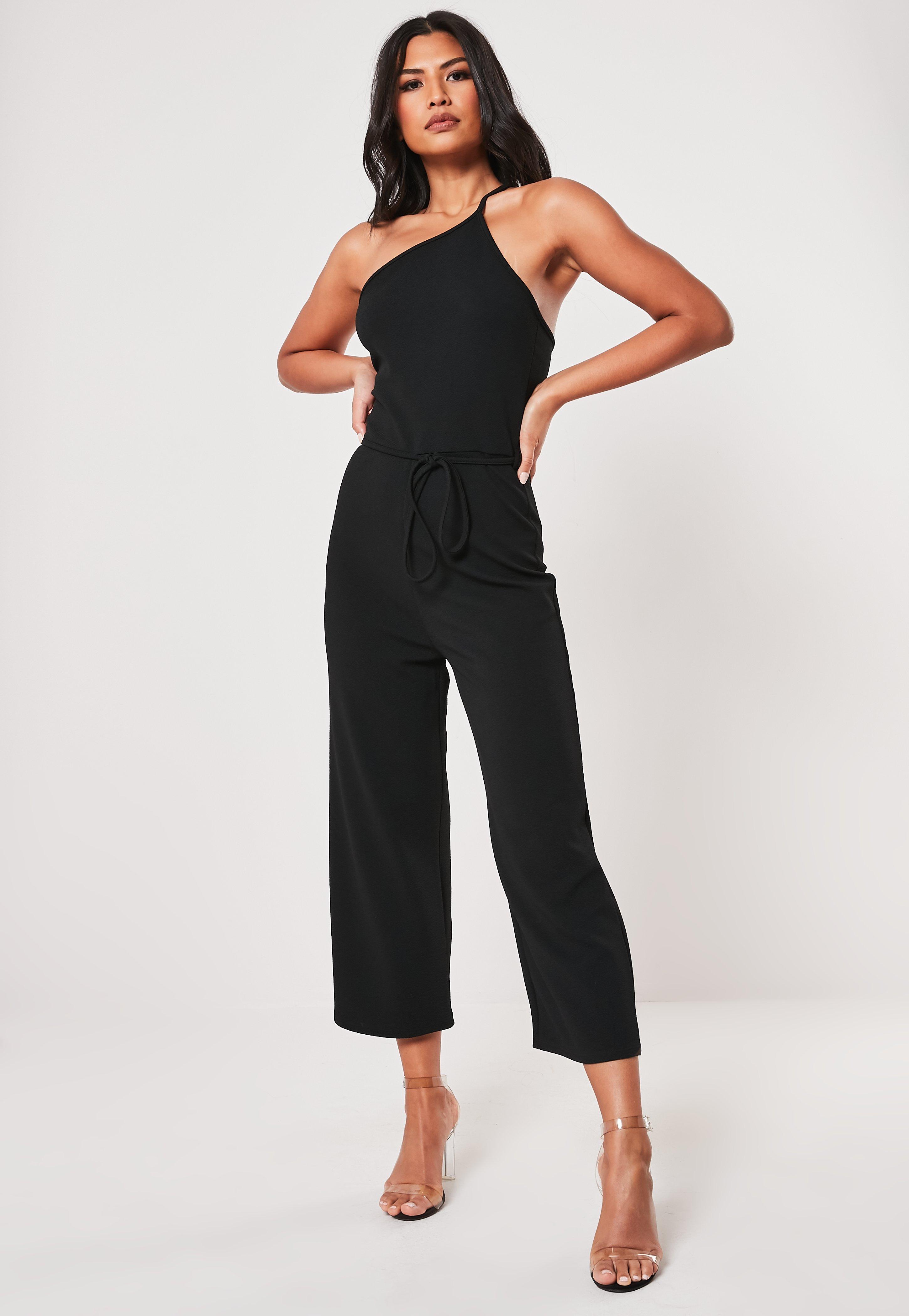 8117f2ada7e Petite Clothing