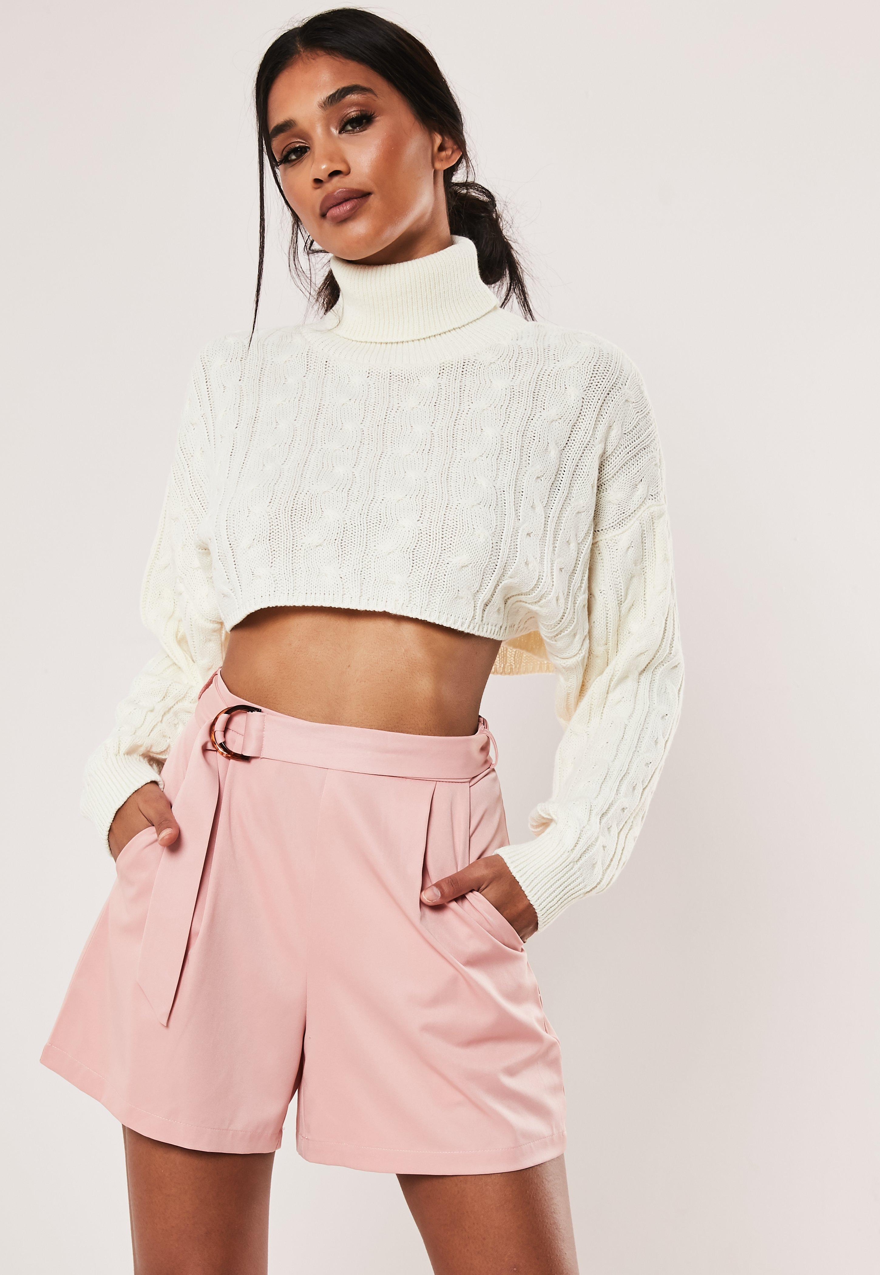 39fb3340ae Short femme | Mini short été en ligne - Missguided