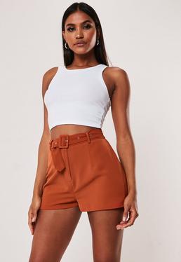 29cac8ed9b Shorts, Womens Short Shorts & Hot Pants - Missguided
