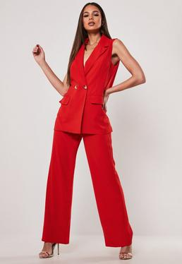 21877a9b02fc Flared Pants - Womens High Waisted Flares - Missguided