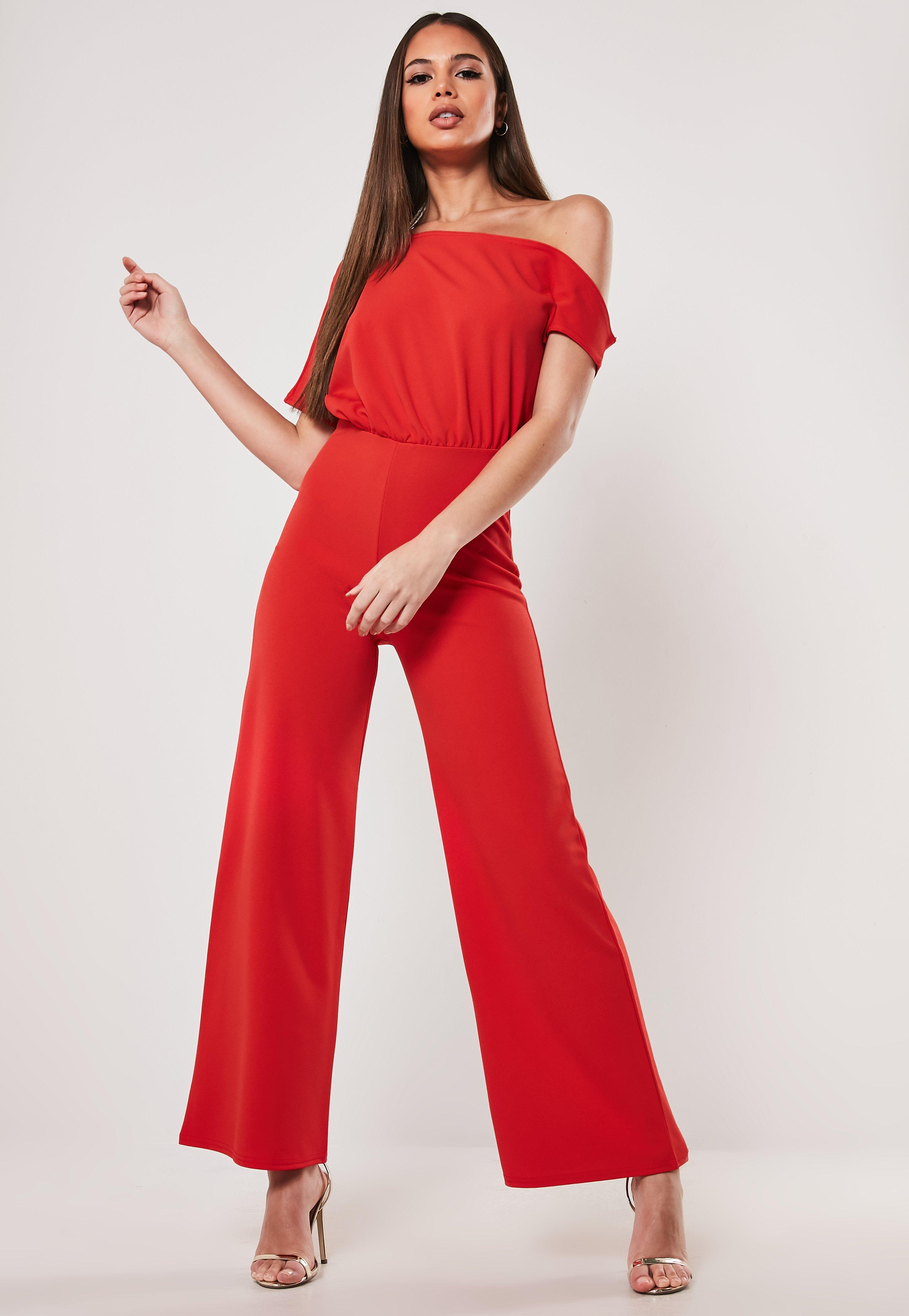 d8fbaa03dac9b Evening Jumpsuits | Formal, Going Out & Wedding Jumpsuits