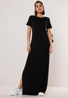 fba2124f8a Petite Dresses, Petite Evening & Maxi Dresses - Missguided