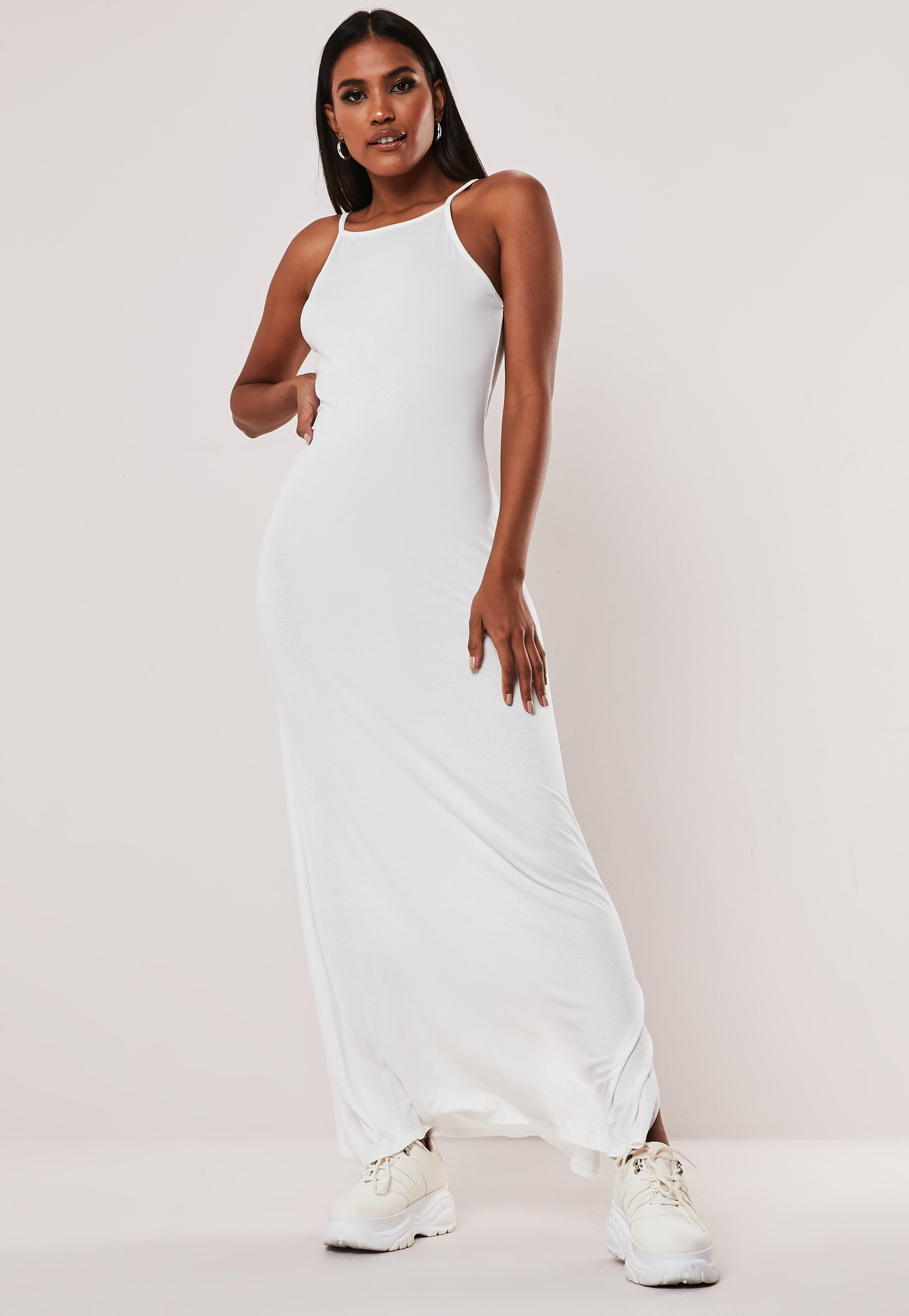 f7353e793b9 Petite Clothing | Womens Petite Clothes Online - Missguided