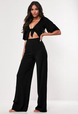 799536f88a61 Jumpsuits | Women's Jumpsuits Online - Missguided