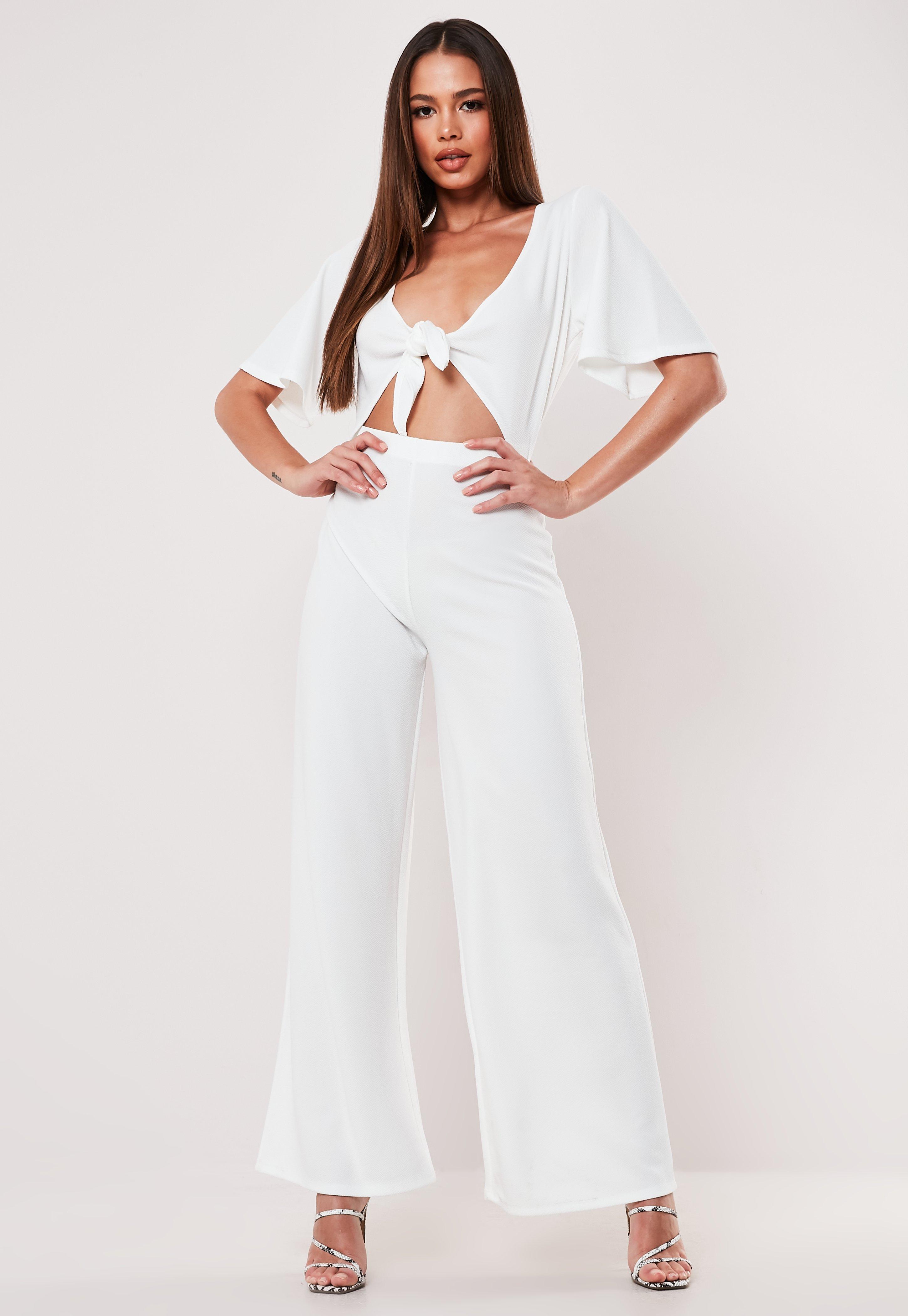 1e0f0f35eba042 Petite Clothing | Womens Petite Clothes Online - Missguided