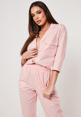 5eeeb6d3364 Two Piece Sets - Two Piece Dresses, Co-ords & Outfits | Missguided