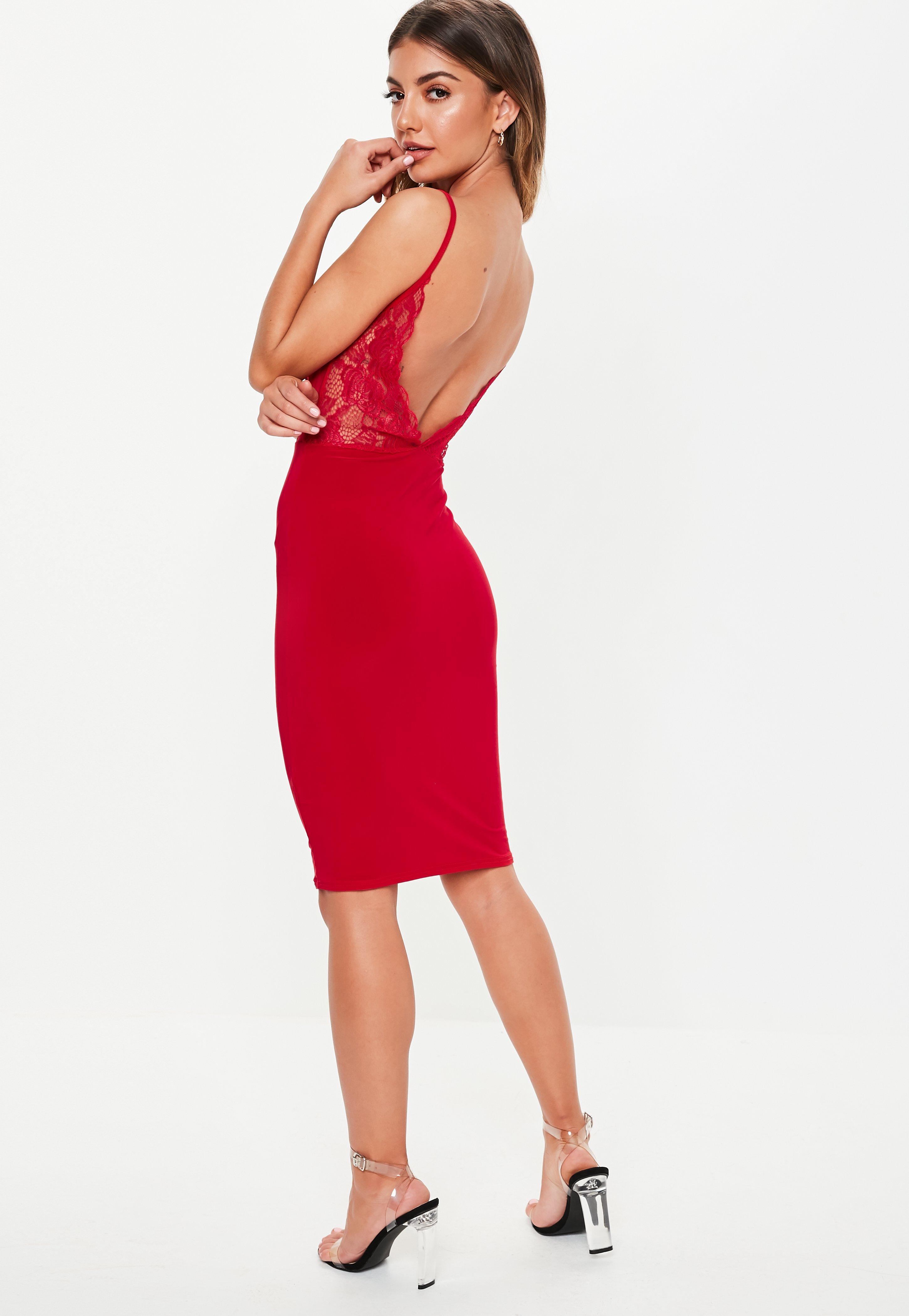 Kleider fur frauen unter 160 cm