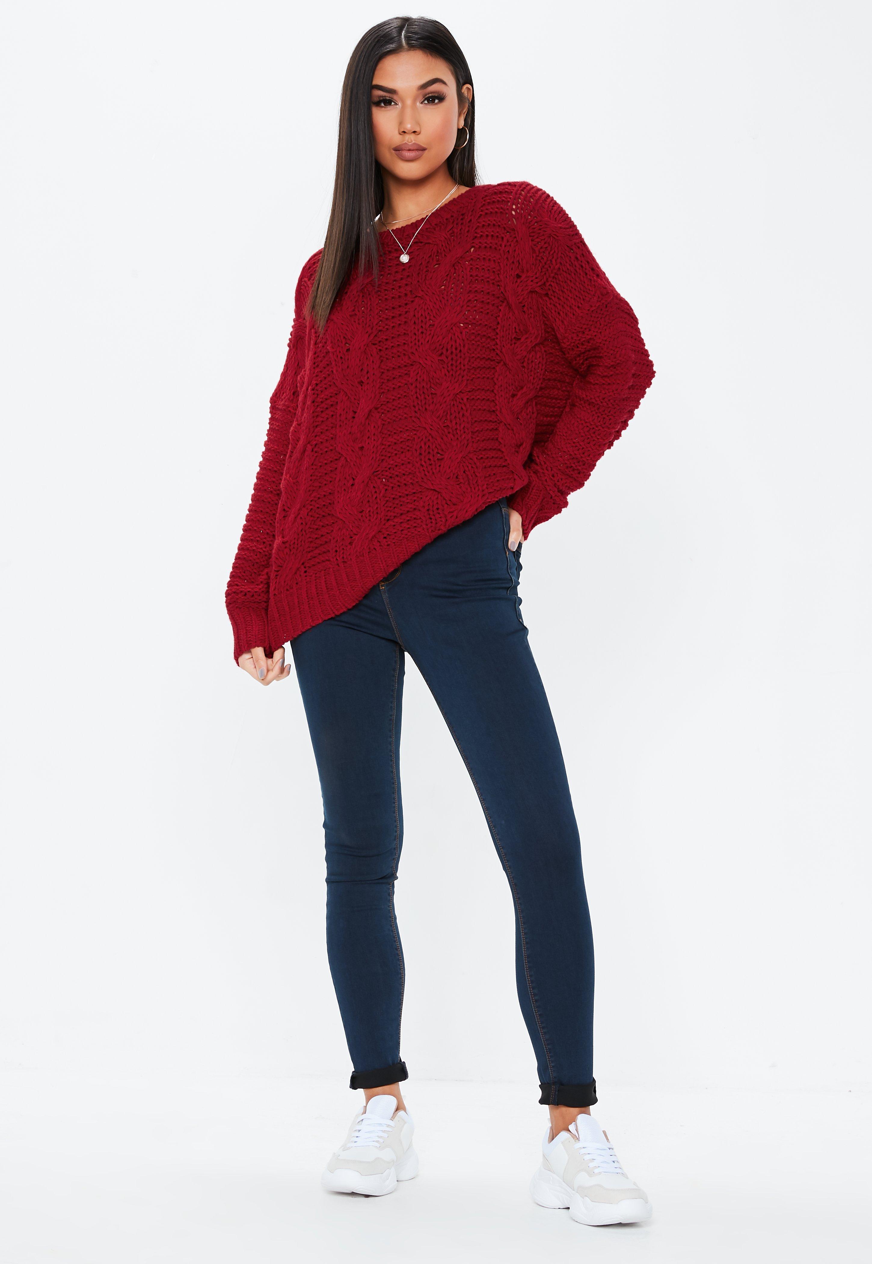 5440a3b1c5 Sale - Cheap Clothes for Women Online - Missguided Australia